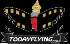 Todayflying