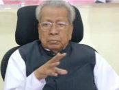 viswa bhusan harchand ap governor