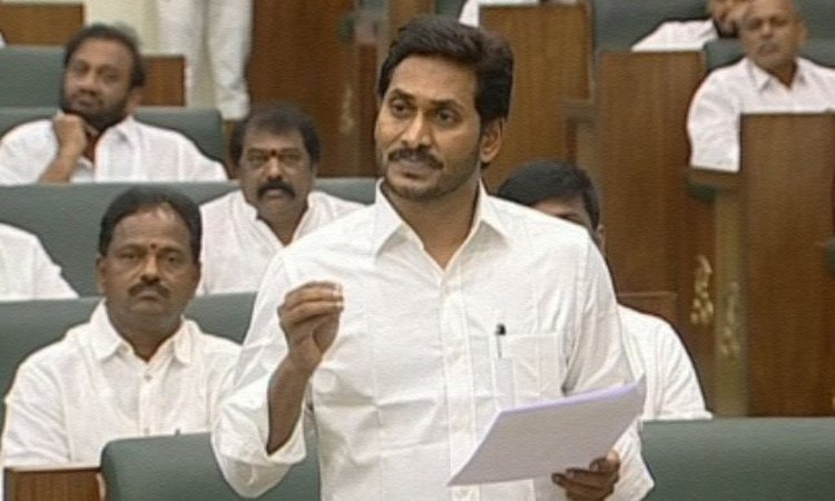 jagan mohan reddy-2