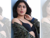 Nikitha Sharama
