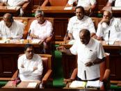 karanataka govrnament