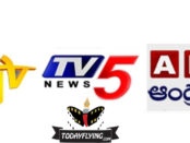 tv5-abn-etv