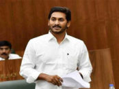 jagan mohan reddy-1