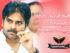 pavan kalyan-todayflying